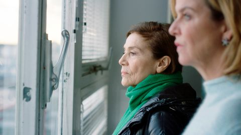 """""""Tatort: Die Guten und die Bösen"""" aus Frankfurt"""