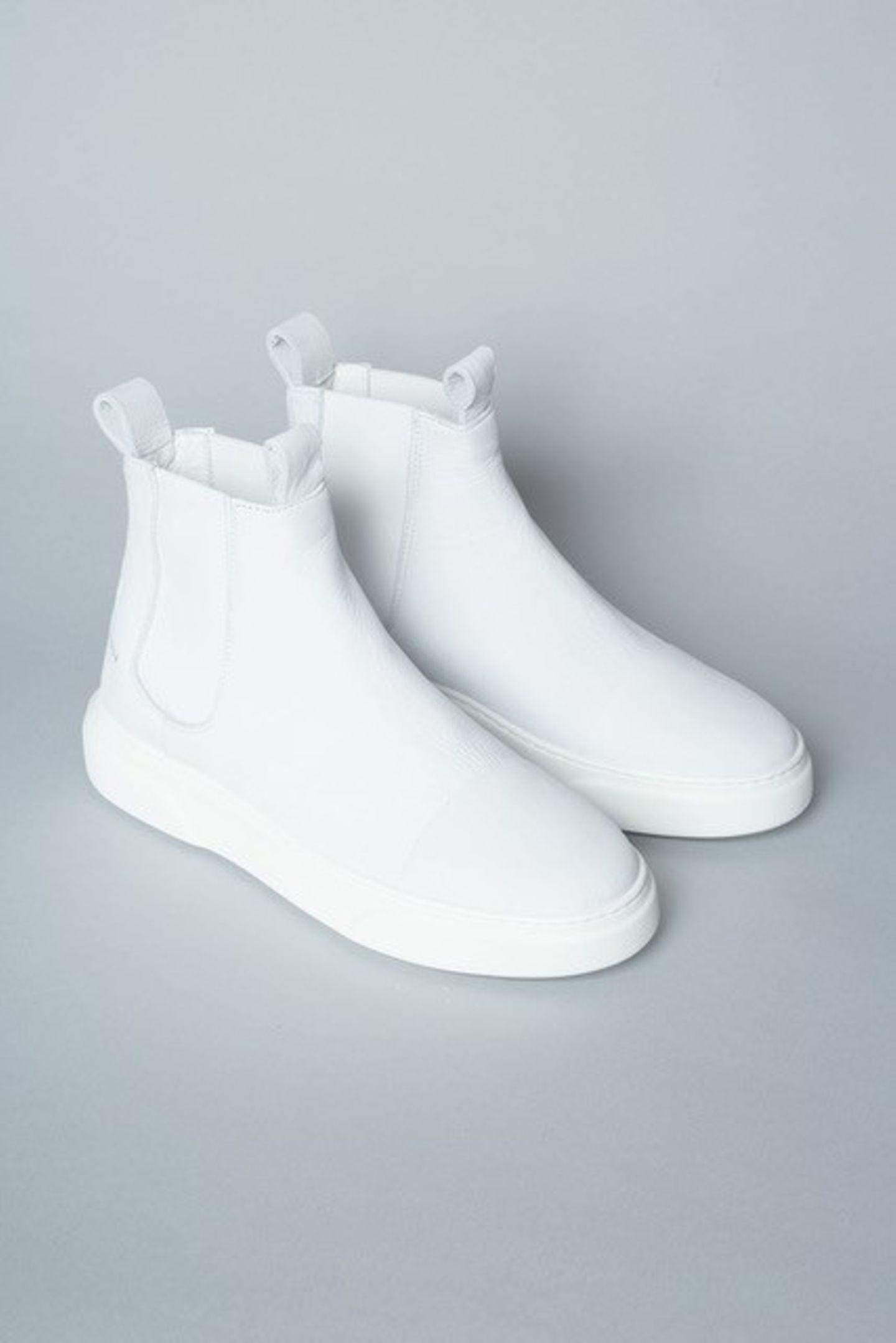 Chelsea Boots von Copenhagen Studios