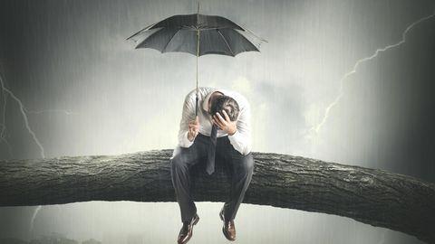 Managementkultur und Corona: Welcher Chef taugt etwas? Das zeigt sich jetzt in der Krise