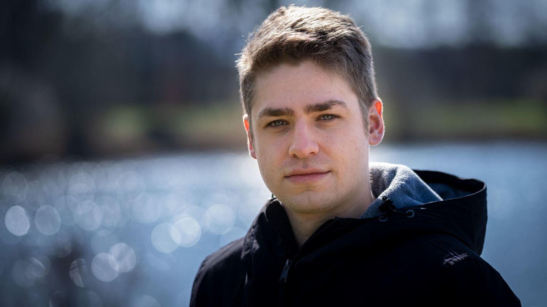 """""""Gerade wird transparent, was in den letzten 25 Jahren schiefgelaufen ist"""" - Alexander Jorde über das deutsche Gesundheitssystem"""