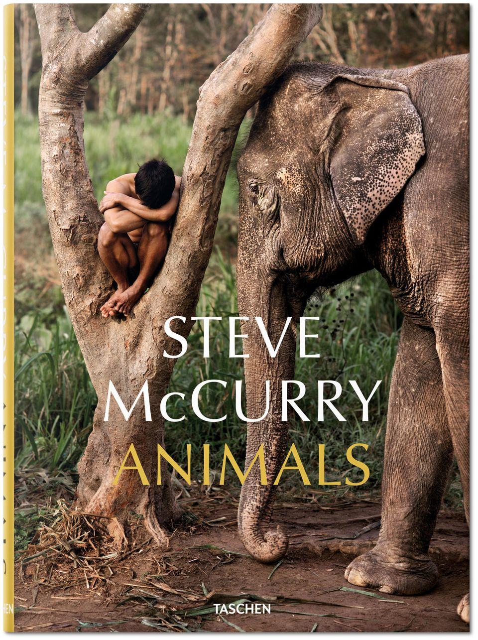 "Cover ""Animals"""