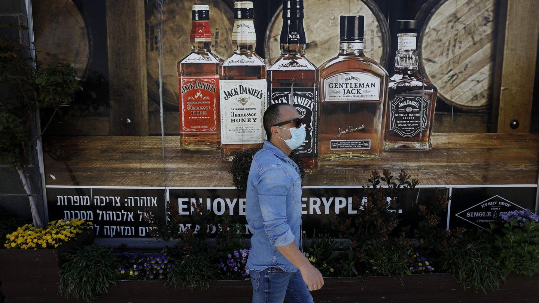 Weltweit gehen die Länder in der Krise unterschiedlich mit dem Thema Alkohol um.