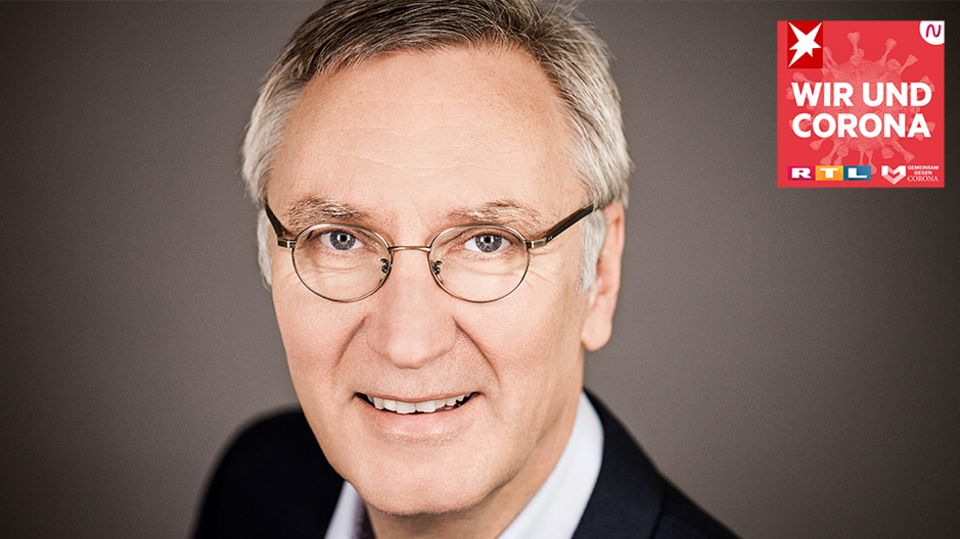 Michael Schulte-Markwort