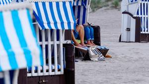 Falls es zu weiteren Lockerungen kommt, dürften die Bundesbürger in diesem Sommer voraussichtlich in deutlich größerer Zahl ihre Ferien innerhalb Deutschlands verbringen werden als in früheren Jahren