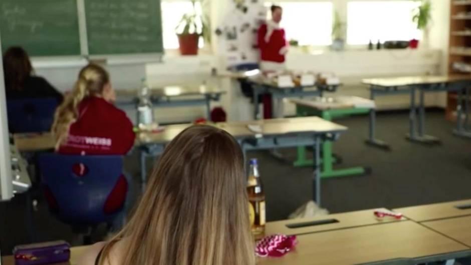 Brandenburg: Schulen starten mit Abitur-Prüfungen