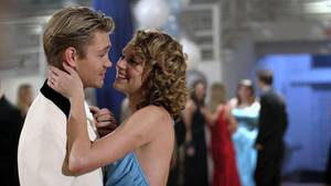 "Serien-Tipps ""One Tree Hill"""