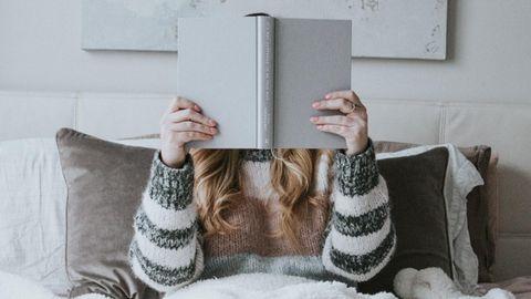 Fünf Buchempfehlungen, die Sie nur schwer wieder aus der Hand legen können