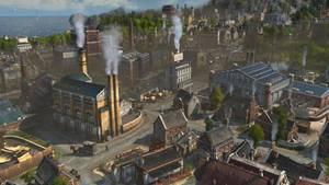 """""""Anno 1800"""" ist das beste deutsche Spiel des Jahres"""