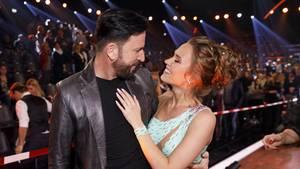 Michael Wendler und Laura Müller wollen im August heiraten
