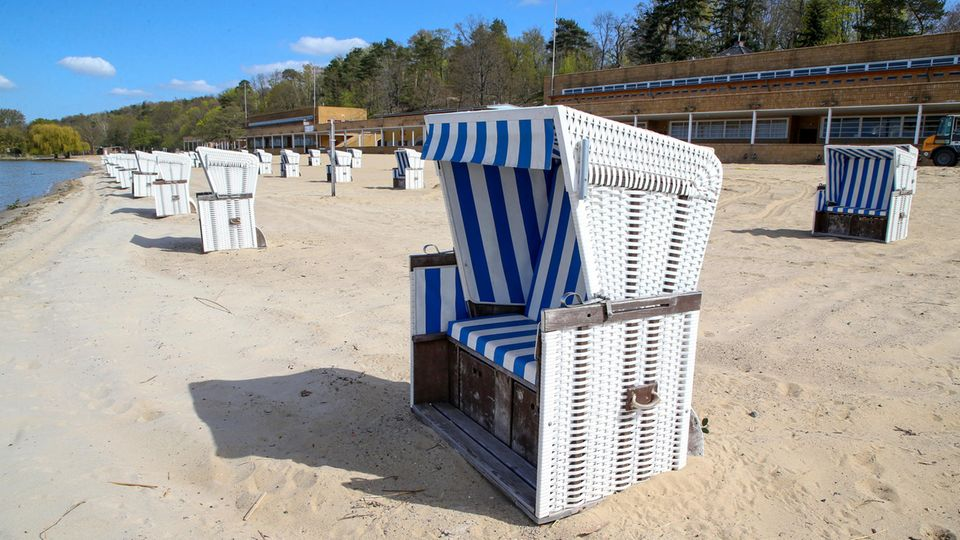 Tourismusforscher Ulrich Reinhardt: Zukunft des Reisens: Wie sich der Urlaub nach der Coronakrise verändern wird