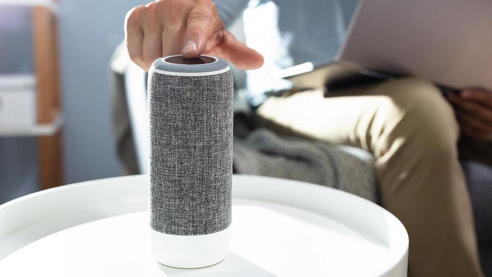 Smart Speaker im Vergleich: Was können die Geräte von Amazon, Google, Apple und Co.?