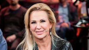 Claudia Norberg über Männer und Michael Wendler