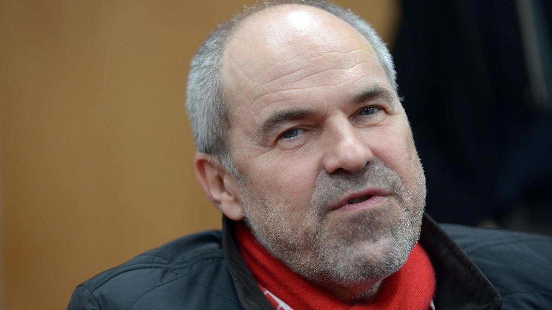 Der frühere Bayer 04-Geschäftsführer Wolfgang Holzhäuser attestiert der Fußball-Bundesliga ein Image-Problem