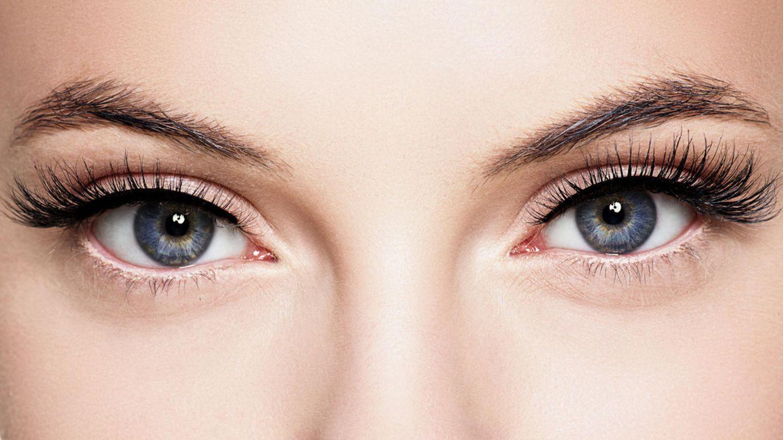 Magnetische Wimpern sind wiederverwendbar und eine gute Alternative zu herkömmlichen Methoden