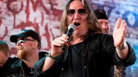 """Metal-Festival: Wacken-Chef nach Corona-Aus: """"Wir haben eine gigantische Welle der Solidarität erfahren"""""""