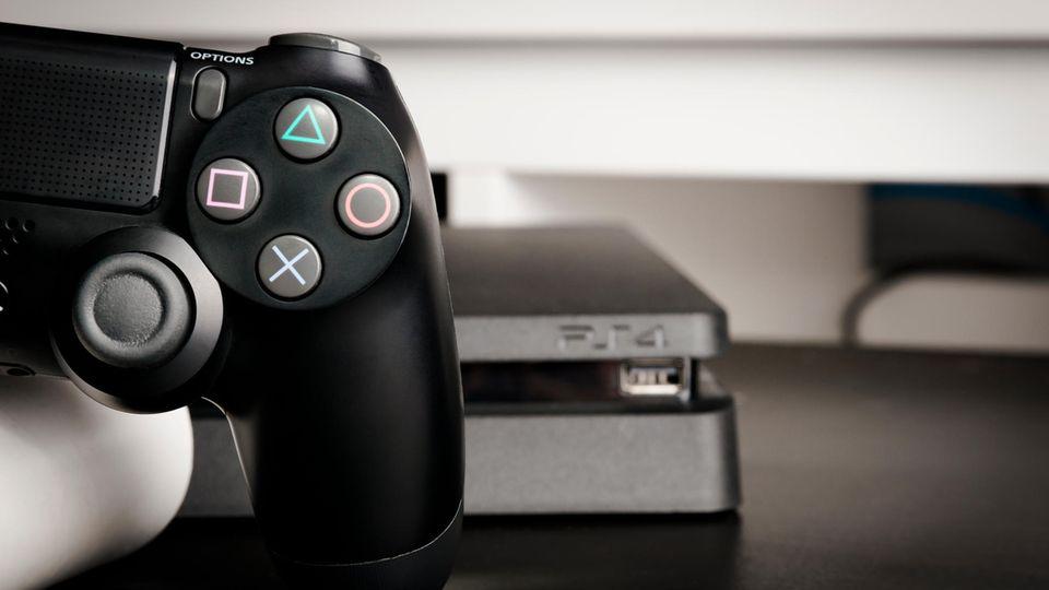 PS4 Slim vs. PS4 Pro:Diese Tipps erleichtern die Kaufentscheidung