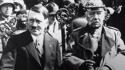 Haben die Nationalsozialisten den Muttertag erfunden?