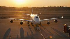 Platz 7: Tokio Narita (NRT), Japan  Um zwei Plätze verbessern konnte sich der 60 Kilometer nordöstlich von Tokio gelegene internationale Flughäfen der japanischen Hauptstadt. Narita verfügt über zwei Pisten, drei Terminals und mehrere Zuganbindungen.