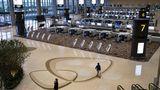 """Platz 1: Singapore Changi (SIN), Singapur  Unangefochten wieder auf dem Spitzenplatz: Wie im Vorjahrsteht bei den """"World Airport Awards""""der Flughafen desStadtstaates Singapurauf dem Siegertreppchen. Der Changi Airport ist damit der beste von insgesamt 550 internationalen Flughäfen, die zur Wahl standen. In Changi haben Singapore Airlines ihr Drehkreuz."""
