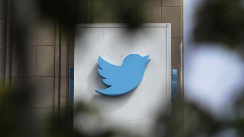 Die Arbeitsstruktur bei Twitter wird nach der Coronakrise eine andere sein