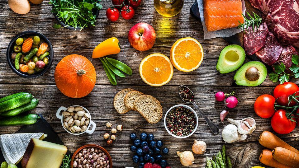 Gesunde Darmflora: Wie Bakterien unsere Gesundheit beeinflussen – und was wir für sie tun können