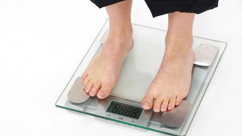 Übergewicht und Coronavirus