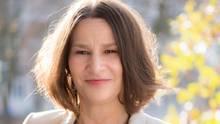 """Daniela Schmidt ist Teil des Netzwerkes """"AVGS-Coaching Hamburg"""", das im Auftrag der Arbeitsagentur im Job frustrierte Menschen unterstützt, passendere Jobs für sich zu finden."""