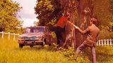 Jahr 1966 gewann der Renault 16 die begehrte Auszeichnung Auto des Jahres
