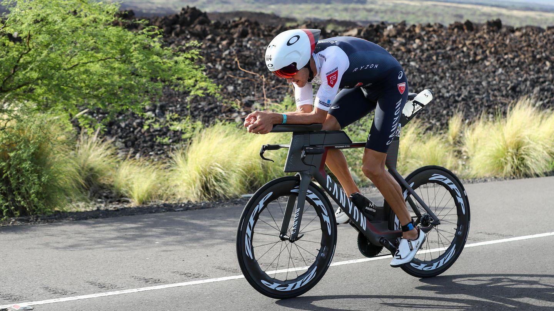 Ironman Hawaii: Triathlon-WM findet 2021 doppelt statt