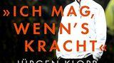 """Ich mag, wenn's kracht – Jürgen Klopp, Die Biographie, Raphael Honigstein  Jürgen Klopp ist ein Unikat. Ein cooler Machertyp, der vermutlich jede Mannschaft zum Erfolg bringen könnte. Und die Lust auf Erfolg steckt Klopp im Blut. In seiner Biografie """"Ich mag, wenn's kracht"""" ist der Leser dem coolen Klopp so nah wie nie zuvor. Nicht nur etwas für Fußball-Fans."""