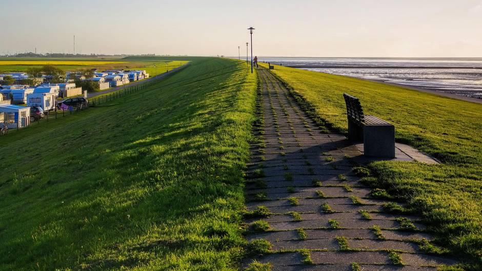 Holland Grenzen Offen