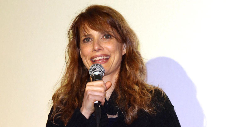 Tote Promis - Lynn Shelton