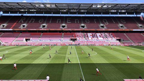 """Bundesliga: Kult-Kommentator Hunke: """"Mir fehlen eigentlich nie die Worte"""""""