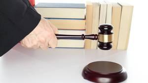 Jura-Referendar darf Volljurist werden