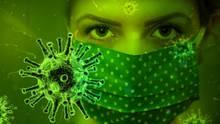Coronavirus in Deutschland: Aktuelle RKI-Zahlen im Überblick
