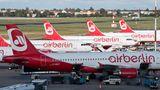Eng mit der Geschichte des Flughafens ist der Aufstieg und Fall derAir Berlin verbunden, die von Tegel aus auch zu Zielen in den USA nonstop flog, eher die Airline im Herbst 2017 Konkurs anmelden musste