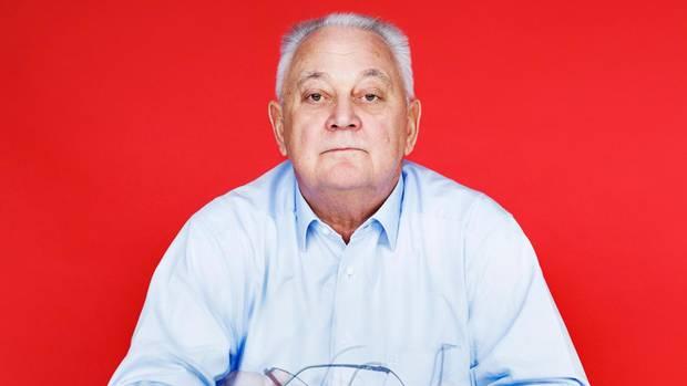 Max Steller