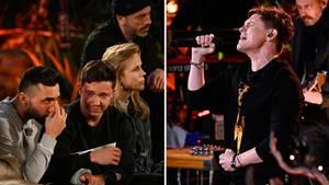 """""""Sing meinen Song"""": Michael Patrick Kelly singt """"Embryo"""" von MoTrip"""