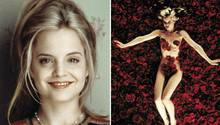 "Mena Suvari – Was macht der ""American Beauty"" Star heute?"