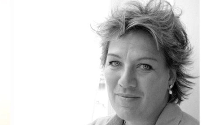 Tote Promis Julitta Mönch