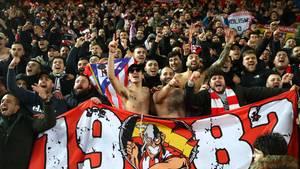 41-Corona-Todesfälle nach Champions-League-Spiel