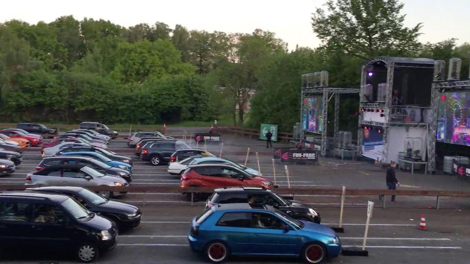 Konjunkturprogramm: Autoindustrie, Familien, Kommunen: Wo will der Bund mit seinen Milliarden helfen?