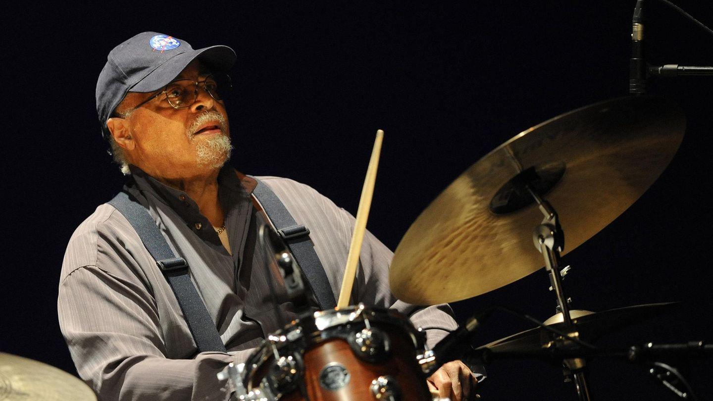 US-Jazzmusiker : Jimmy Cobb ist tot