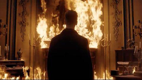 Dark finale Staffel Trailer