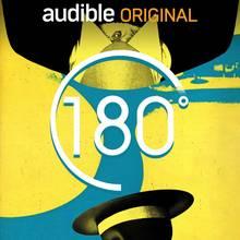 Podcast 180 Grad