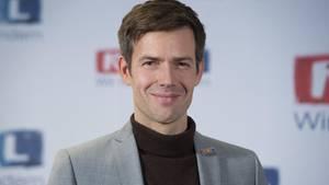 Maik Meuser