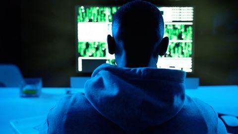 Die Angriffe laufen laut Microsoft schon seit Monaten, bekamen aber erst vor Kurzem einen Corona-Anstrich (Symbolbild)