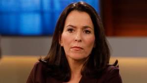 """""""Anne Will"""": Gäste diskutieren in der ARD-Talkshow"""