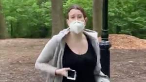 Virales Video: Rassismus-Vorfall in New York sorgt für Empörung