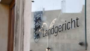 nachrichten deutschland - prozess landgericht ravensburg